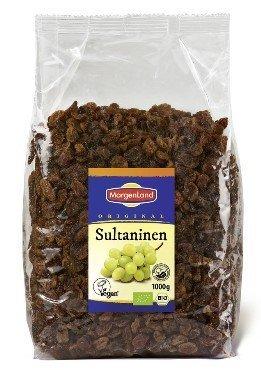Rosin Sultan Morgenland, 1kg