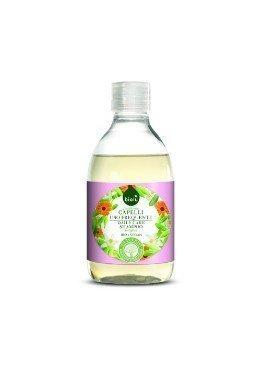 Šampoon tervetele juustele Biolu, 300ml