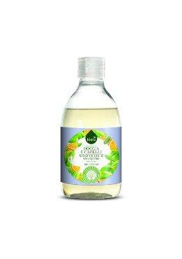 Dušigeel/šampoon 2in1 Biolu, 300ml