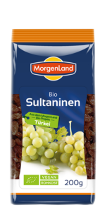 Rosin Sultan Morgenland, 200g