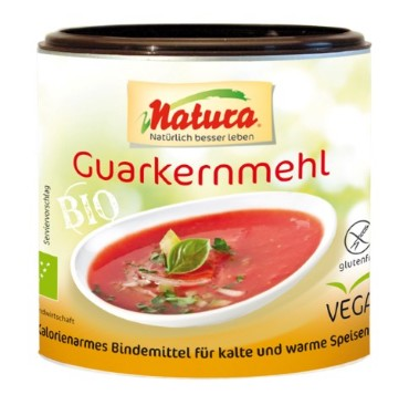 Guarkumm Naturawerk, 110g