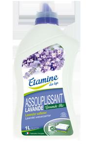 Pesupehmendaja lavendliõliga Etamine du lys, 1L
