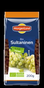Rosin Sultan Morgenland, 200g
