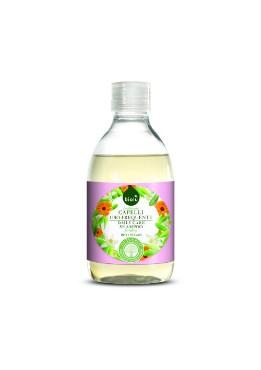 Šampoon igapäevane Biolu, 300ml