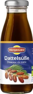 Datli magustaja Morgenland, 250ml