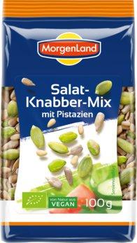 Salatisegu seemne-pähkli Morgenland, 100g